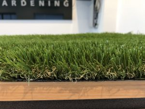 Summer Lawn_Quality Artificial Turf