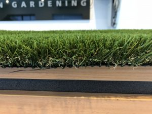 Hardy Lawn_Quality Artificial Turf