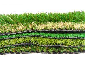 synthetic turf Adelaide